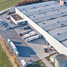 GIC scales up P3 logistics platform through acquisition of  Maximus portfolio for ~€950 million