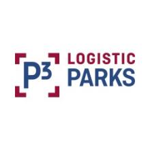 GIC expands P3 Logistic Parks platform through acquisition of 33 retail logistics assets in Germany
