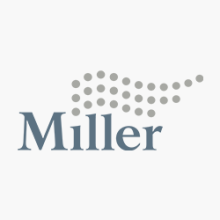 Cinven and GIC to acquire specialist insurance broker Miller